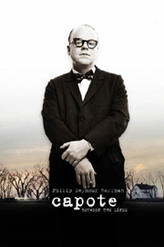 Capote showtimes and tickets