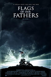 Flags of Our Fathers showtimes and tickets