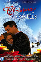 Christmas at Maxwell's showtimes and tickets