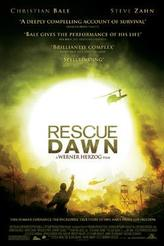 Rescue Dawn showtimes and tickets