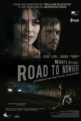 Road to Nowhere showtimes and tickets
