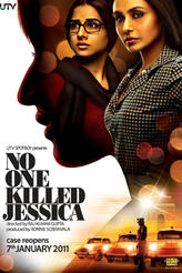 No One Killed Jessica showtimes and tickets