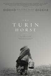 The Turin Horse showtimes and tickets