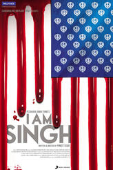 I Am Singh showtimes and tickets