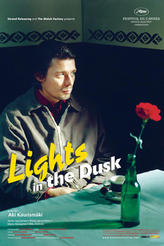Lights in the Dusk showtimes and tickets