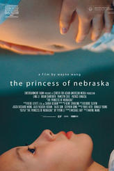 The Princess of Nebraska showtimes and tickets