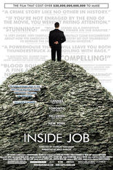 Inside Job showtimes and tickets
