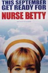 Nurse Betty showtimes and tickets