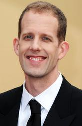 Pete Docter