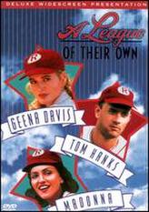 A League of Their Own showtimes and tickets