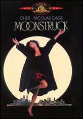 Moonstruck showtimes and tickets