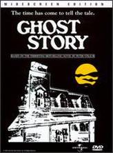 Ghost Story showtimes and tickets