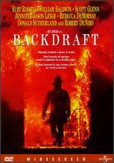 Backdraft showtimes and tickets