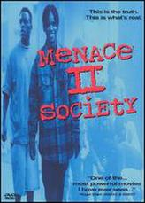 Menace II Society showtimes and tickets