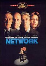 Network showtimes and tickets