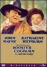 Rooster Cogburn showtimes and tickets
