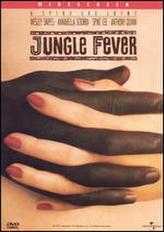 Jungle Fever showtimes and tickets