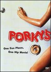 Porky's showtimes and tickets