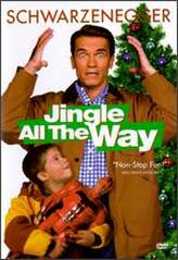 Jingle All the Way showtimes and tickets