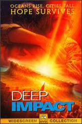 Deep Impact showtimes and tickets