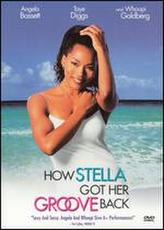 How Stella Got Her Groove Back showtimes and tickets