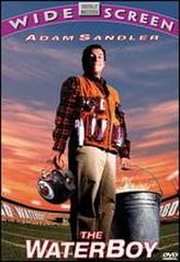 Waterboy showtimes and tickets
