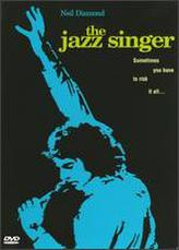 The Jazz Singer showtimes and tickets