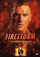 Firestorm showtimes and tickets