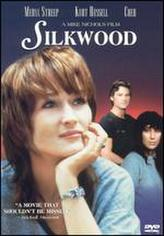 Silkwood showtimes and tickets
