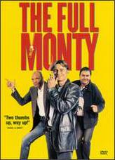 The Full Monty showtimes and tickets