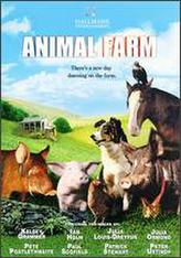 Animal Farm showtimes and tickets