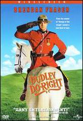 Dudley Do-right showtimes and tickets
