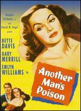 Another Man's Poison showtimes and tickets