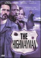 The Highwayman showtimes and tickets