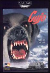 Cujo showtimes and tickets
