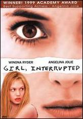Girl, Interrupted showtimes and tickets