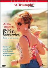 Erin Brockovich showtimes and tickets