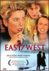 East-West showtimes and tickets