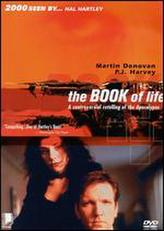 The Book of Life (1998) showtimes and tickets