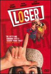 Loser showtimes and tickets