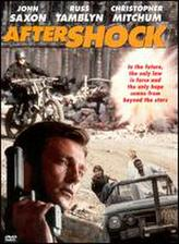 Aftershock (1989) showtimes and tickets