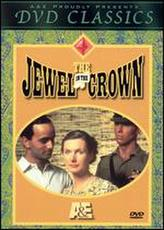 The Jewel in the Crown showtimes and tickets