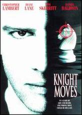 Knight Moves showtimes and tickets