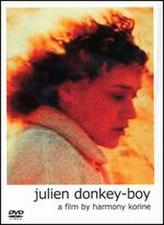 Julien Donkey-Boy showtimes and tickets