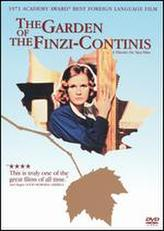 The Garden of the Finzi-Continis showtimes and tickets