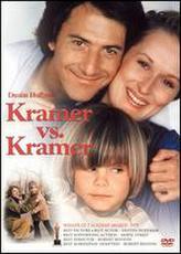 Kramer vs. Kramer showtimes and tickets