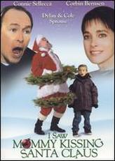 I Saw Mommy Kissing Santa Claus showtimes and tickets