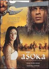 Asoka showtimes and tickets
