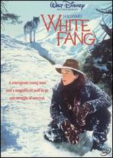 White Fang showtimes and tickets