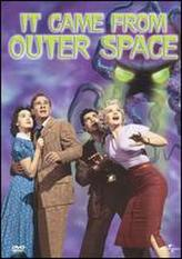 It Came From Outer Space showtimes and tickets